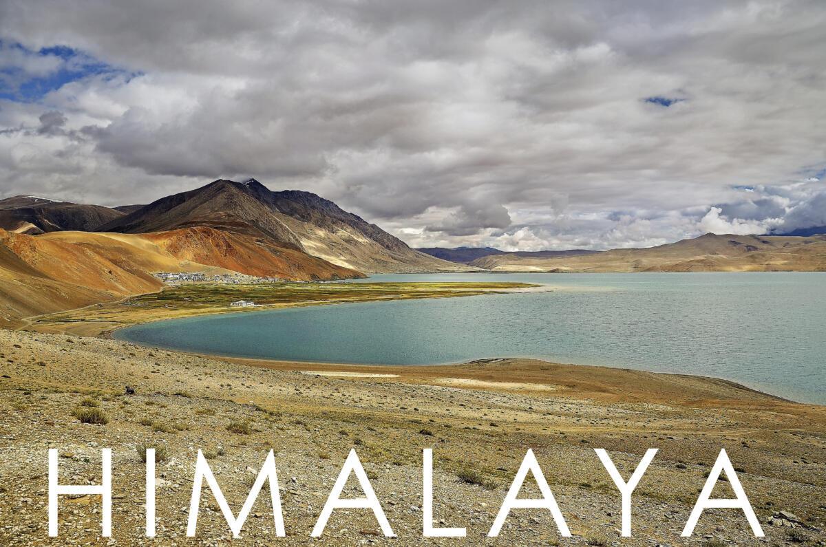 050 Ladakh
