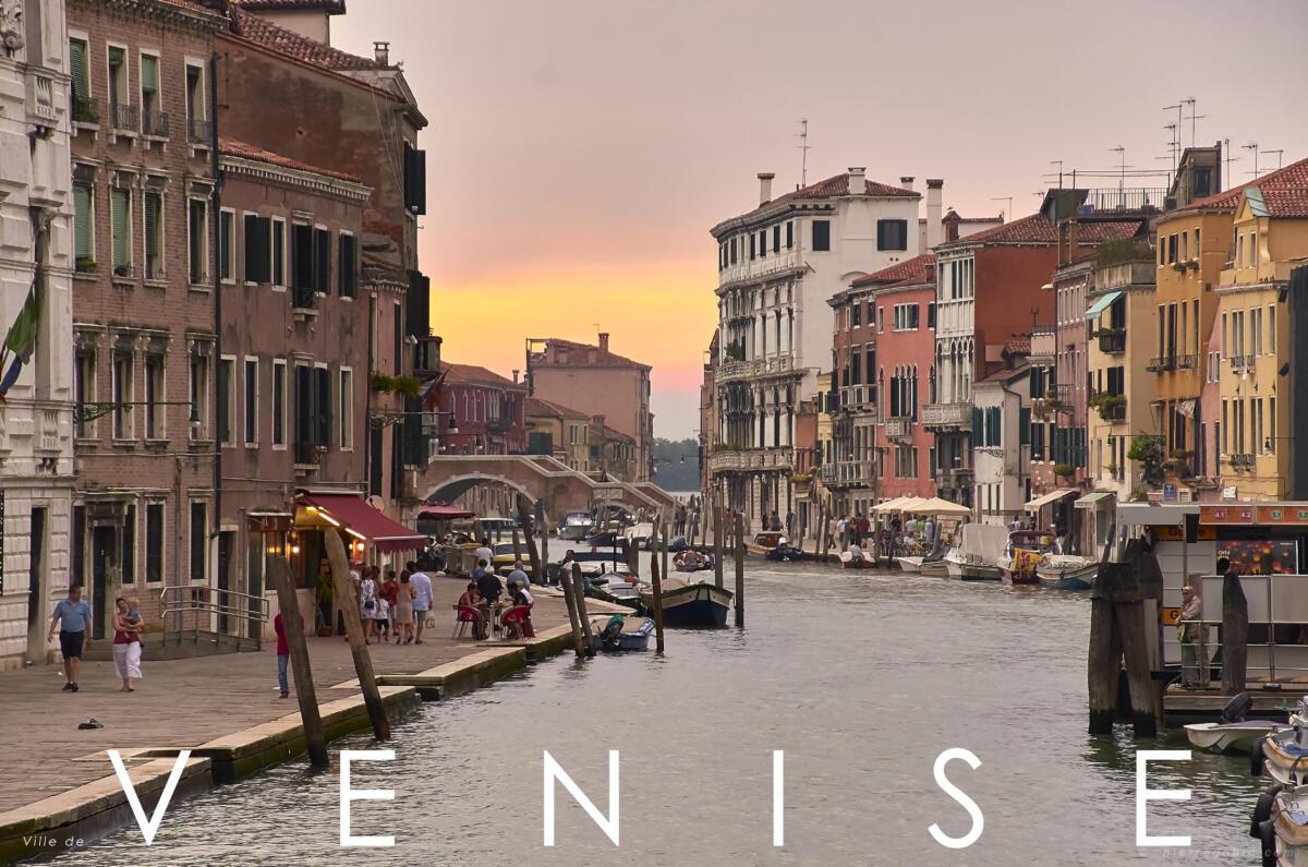 060 Venise