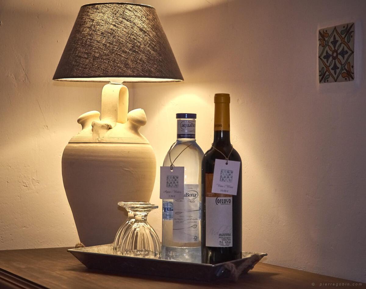 20170701 Andalousie Hotel 0296