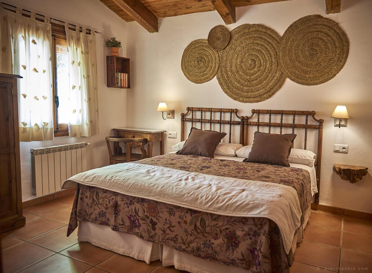 20170701 Andalousie Hotel 0303