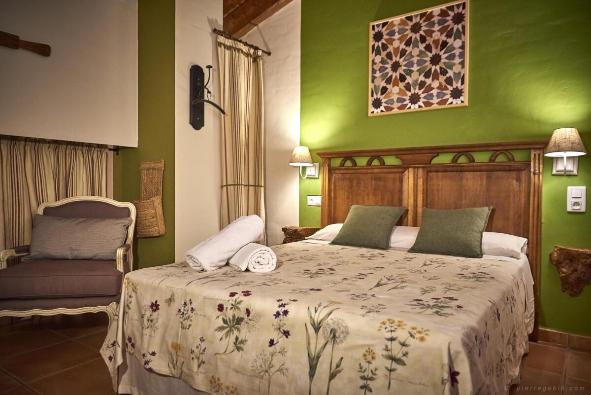 20170701 Andalousie Hotel 0331