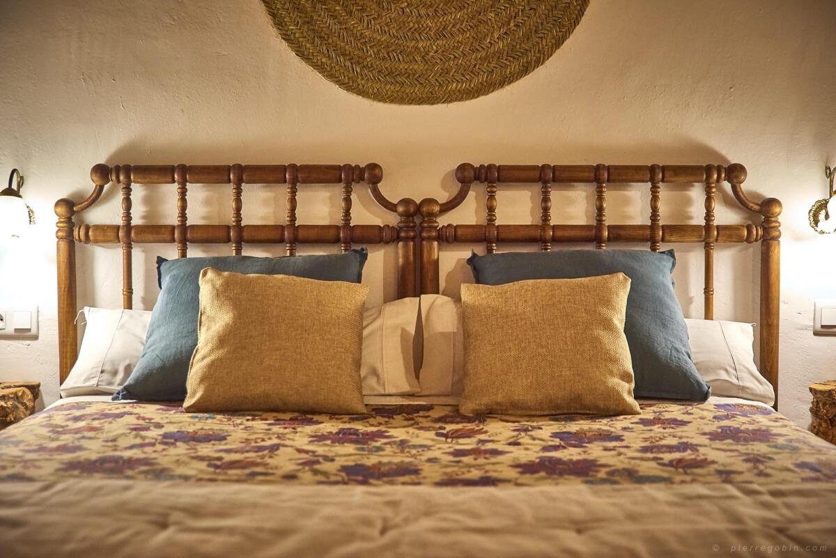 20170701 Andalousie Hotel 0352