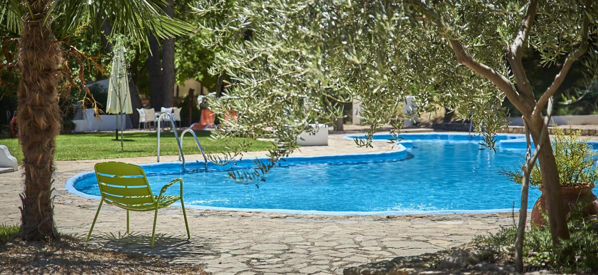 20170701 Andalousie Hotel 0380