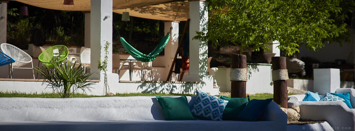 20170701 Andalousie Hotel 0551