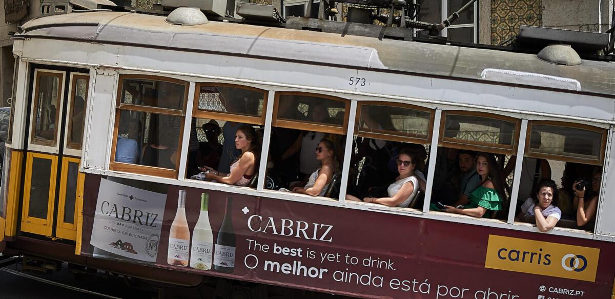 20180811 Portugal 3099