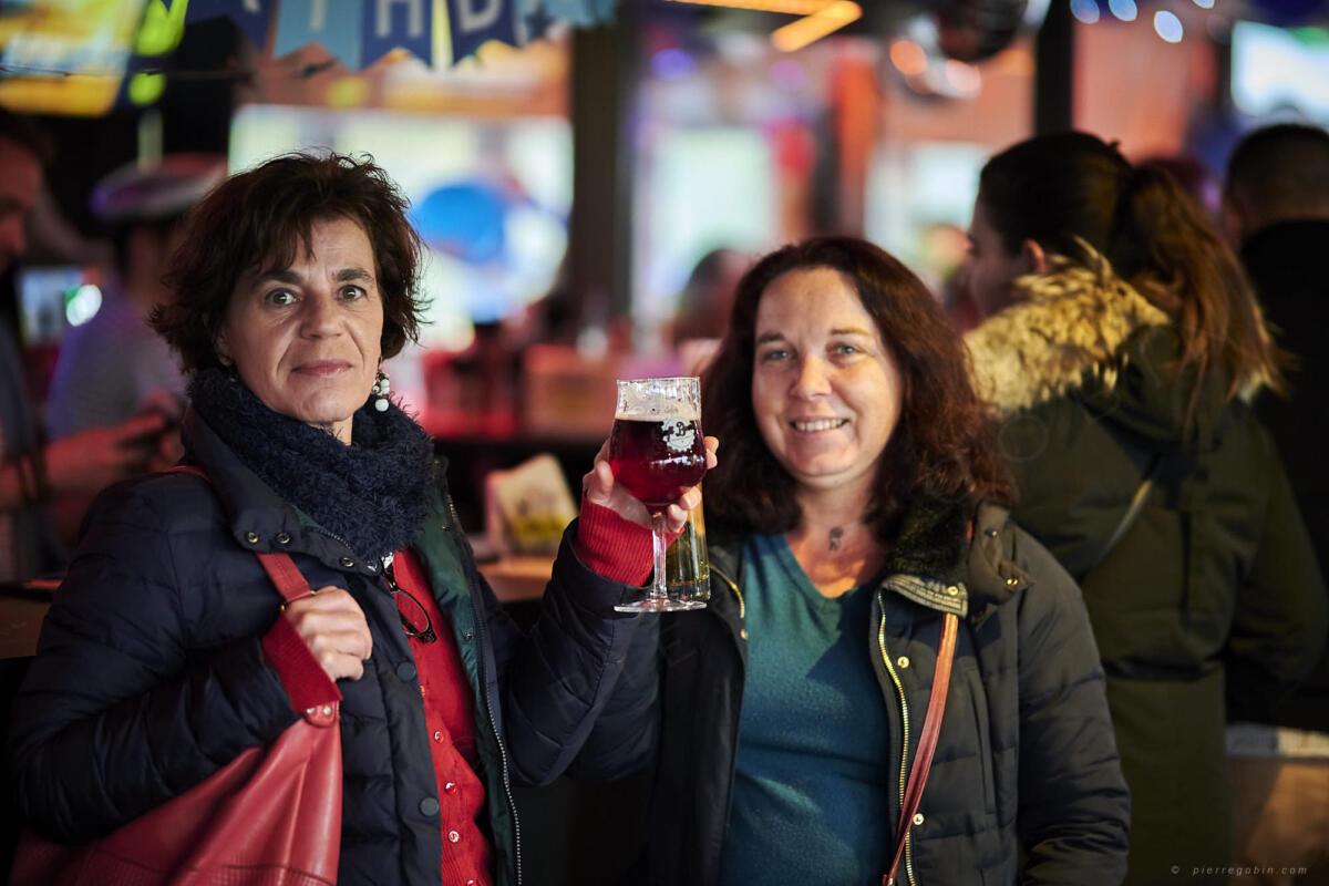 20190405 Levrette Cafe 2 ans 4902